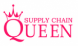 SupplyChainQueen®